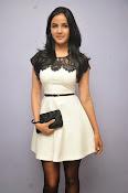 Jasmine Basin glam pics at Veeta Platinum disk-thumbnail-7