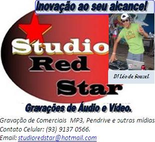 Studio Red Star