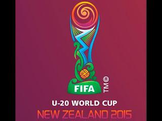 Malí vs Alemania en Cuartos de ´final Mundial Sub 20
