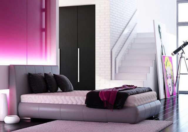 Ide untuk Desain Kursi Klasik Untuk Kamar Tidur yg keren