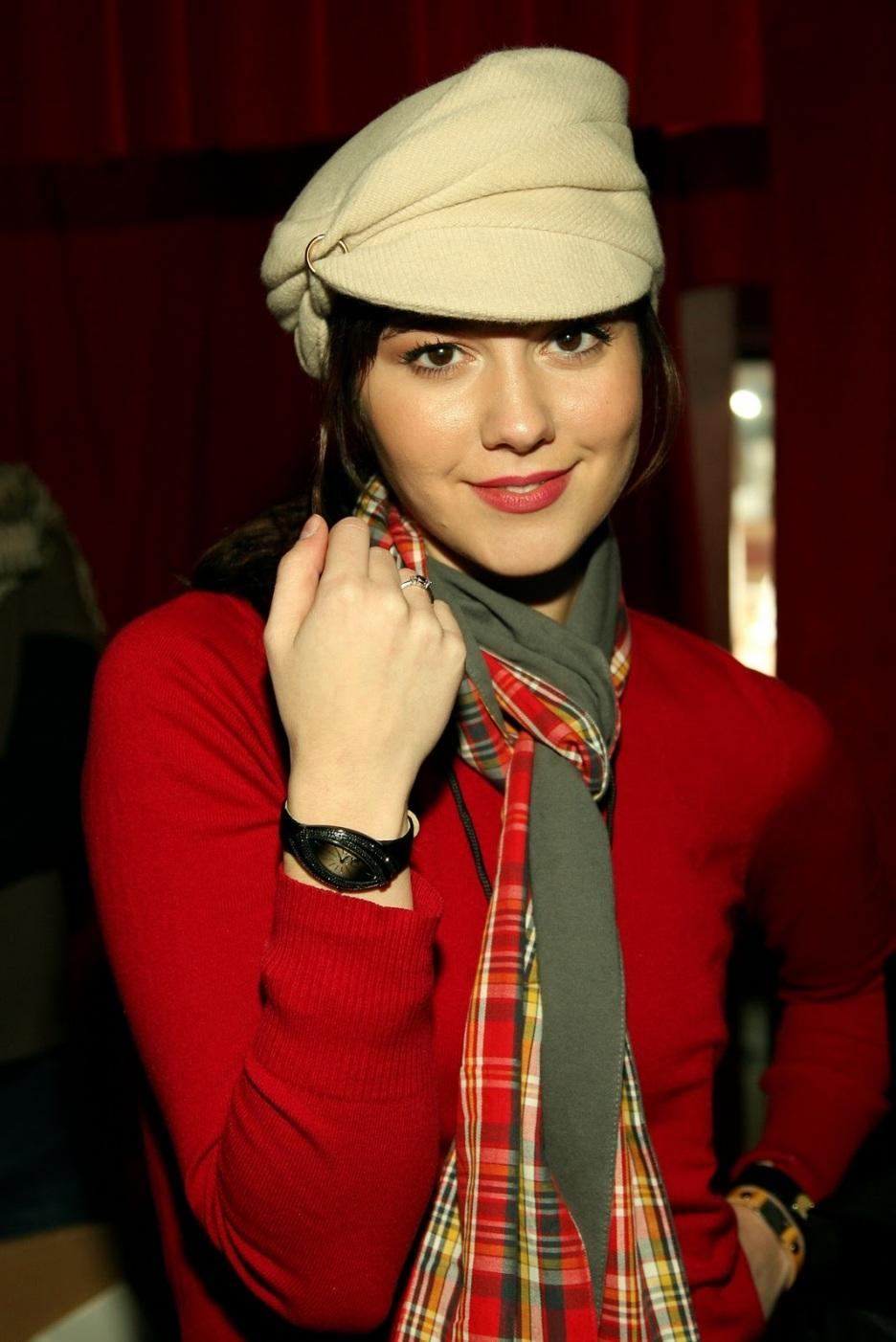 Mary Elizabeth Winstead Nude Photos and Videos | #TheFappening