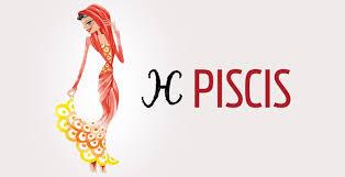 Horoscopo Piscis 2016