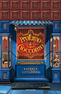 http://bostonianlibrary.blogspot.it/2014/05/recensione-profumo-di-cioccolato-di.html