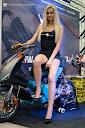 Thumb of Zdjęcia: 7 Wystawa Motocykli i Skuterow Photo(115)