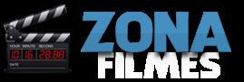 ZonaFilmes - Filmes online