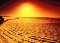 Nabi Isa Akan Turun Kembali Ke Dunia Sebagai Nabi Dan Rasul