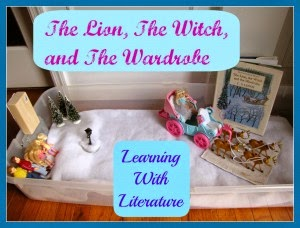 http://creeksidelearning.com/learning-with-the-lion-the-witch-and-the-wardrobe/