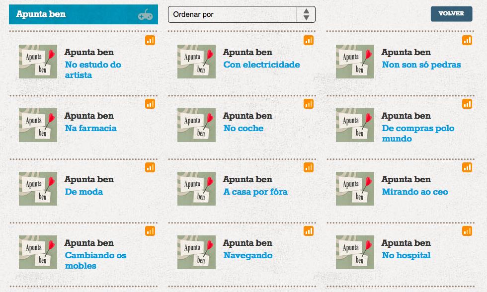 http://portaldaspalabras.org/apunta-ben