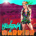 Kesha Supernatural Lyrics