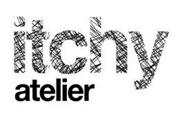 Itchy atelier
