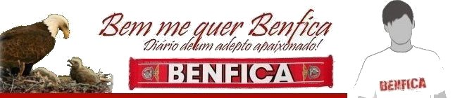 bem-me-quer-benfica