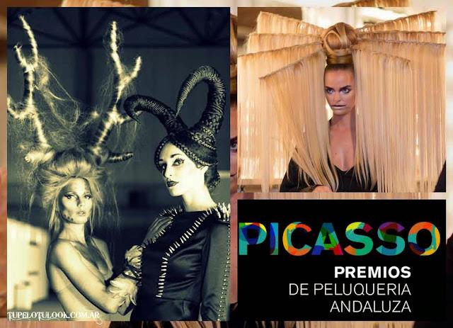 premios picasso 2015