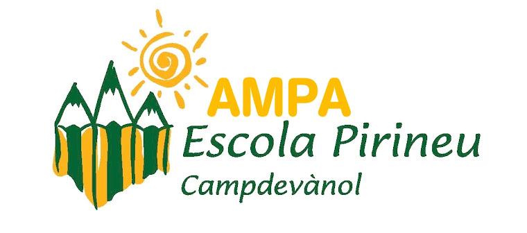 AMPA Escola Pirineu Campdevànol
