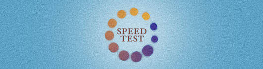 5 Tools for Testing your Web Site's Performance