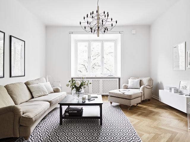 dacon design projekty wnetrza architektura wroclaw blog Stadshem