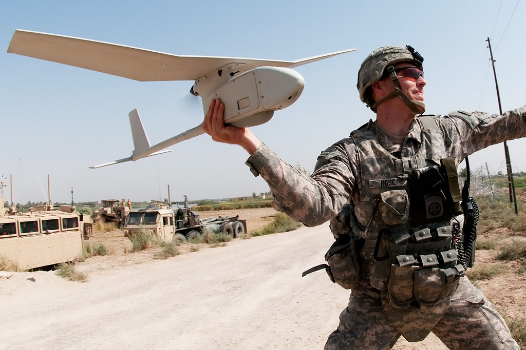 us military drone types with Aviones No Tripulados Rq 11b Raven Para 11 on A 39441185 also Mq 4c Triton Bams Uas Us additionally Aviones No Tripulados Rq 11b Raven Para 11 in addition B52 And B2 furthermore Drones  e In All Shapes And Sizes.