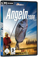 Download game Angeln 2009