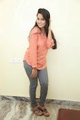 Ishika Singh Glamorous Photo shoot-thumbnail-2