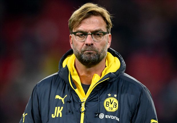 dmegy 39 s blog liverpool close in on klopp third time lucky for fsg as they finally get their man. Black Bedroom Furniture Sets. Home Design Ideas