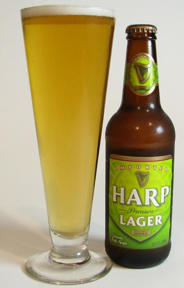 [Image: harp.jpg]