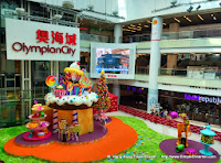 http://www.simpledreamer.com/2013/11/sweet-christmas-at-olympian-city.html