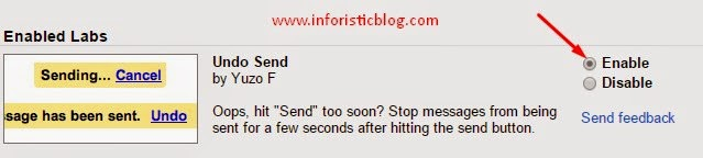 How-to-Undo-sent-messages-in-Gmail