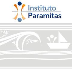 INSTITUTO PARAMITAS
