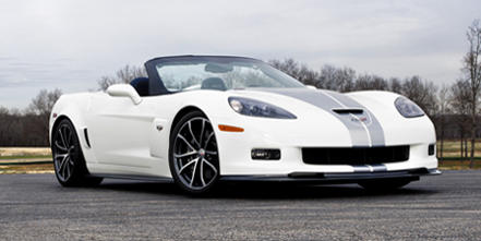2013 chevy corvette owners manual release date price review and rh autonews usermanual blogspot com Chevrolet Corvette Stingray 2013 corvette service manual