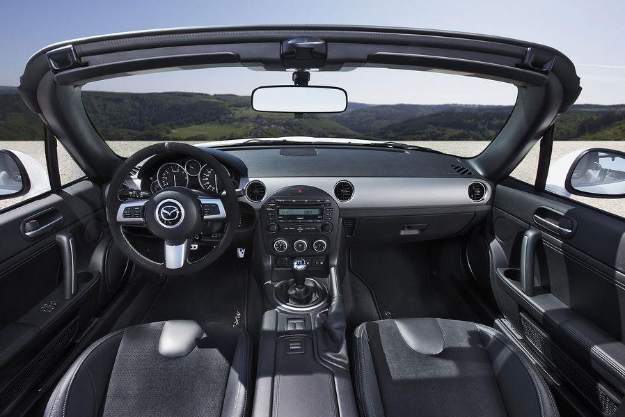 Mazda+MX-5+Yusho+3.jpg