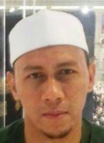 21 Februari 2016 - Kuliah Maghrib