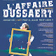 L'affaire Dussaert de Jacques Mougenot #off15