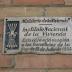 Barcelona inicia la retirada de los símbolos franquistas