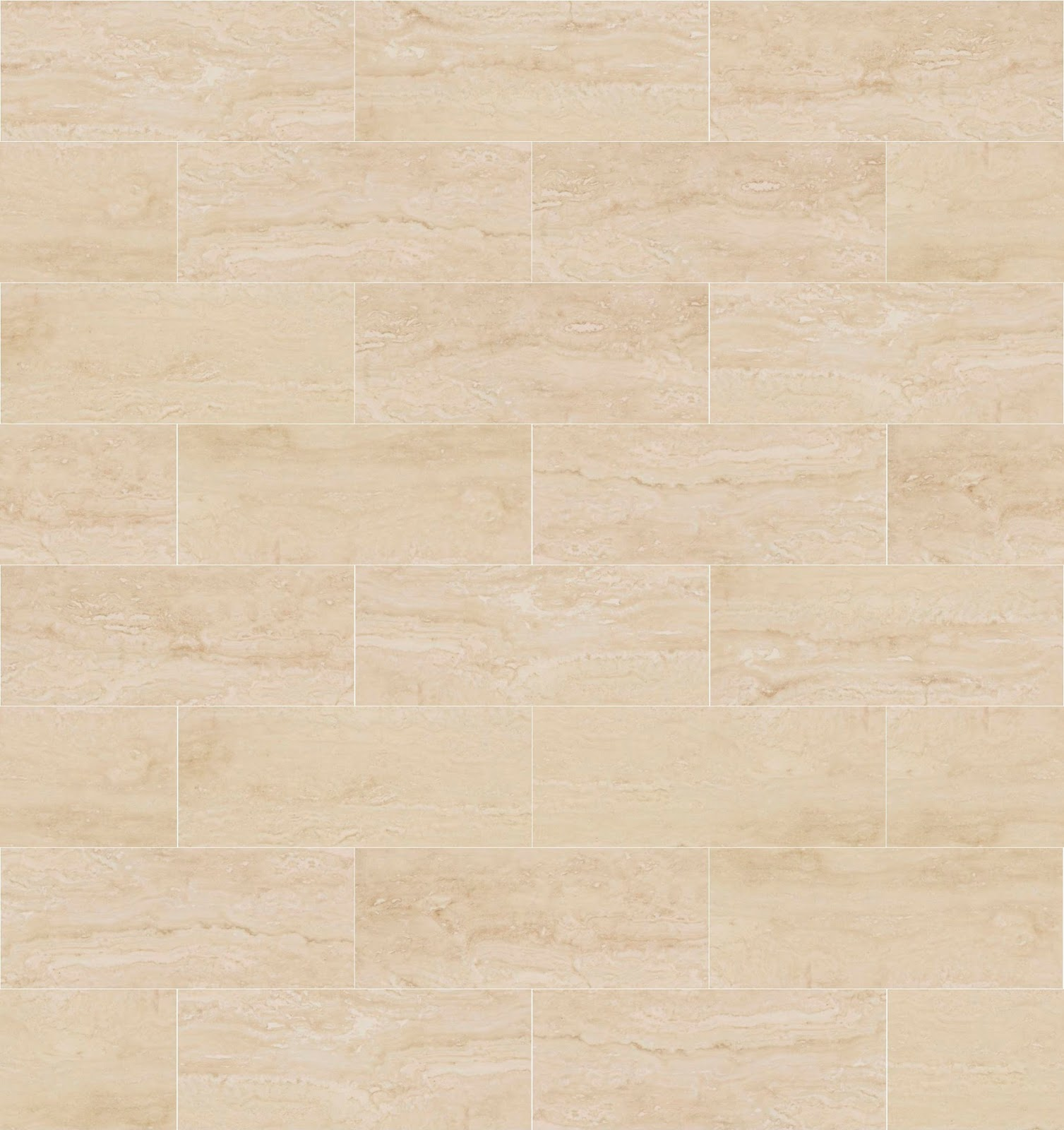 Simo 3d Blogspot Com Texture Seamless Rivestimento Marmo
