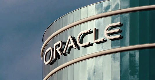 Oracle Fresher Jobs
