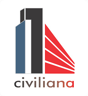 [civiliana] Logo