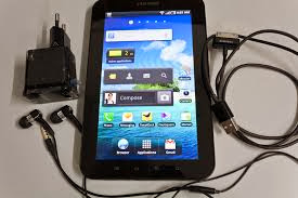 Daftar Harga Samsung Galaxy Tab Baru Dan Bekas 2014