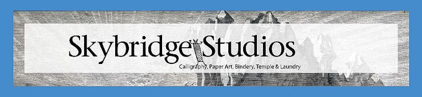 Skybridge Studios
