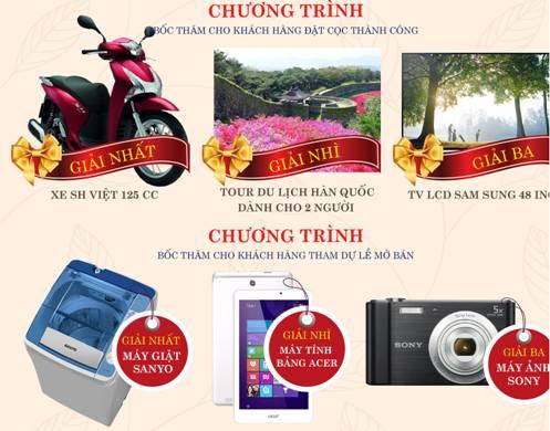 giai-thuong-mo-ban-goldmark-city
