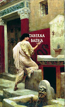 TABERNA BAEBIA
