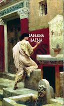 TABERNA BAEBIA