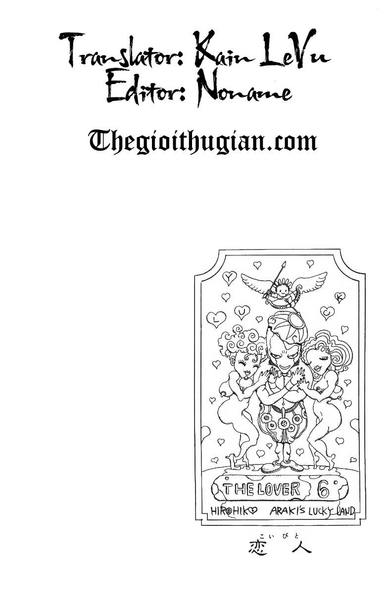 Cuộc Phiêu Lưu Bí Ẩn Chương 158 - NhoTruyen.Net