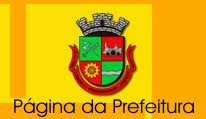 Prefeitura de Itapevi