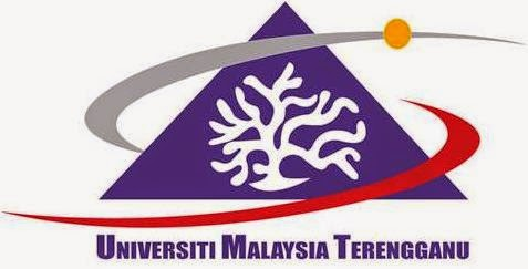 JAWATAN KOSONG UNIVERSITI MALAYSIA TERENGGANU