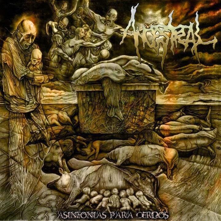 Ancestral - Asinfonias Para Cerdos (2011).jpg