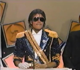 raja pop dunia