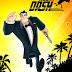 Agent Dash Apk for Mobile Full