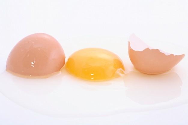 Las vitaminas doppelgerts las vitaminas para los cabellos de las uñas la instrucción