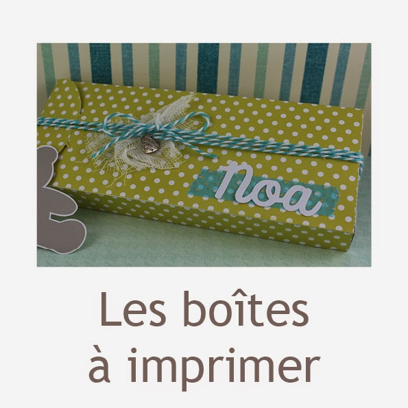 http://com16laboutique.blogspot.fr/2014/09/les-boites-imprimer-monter-customiser.html