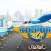 Tải game Airport City - Xây dựng sân bay Android miễn phí