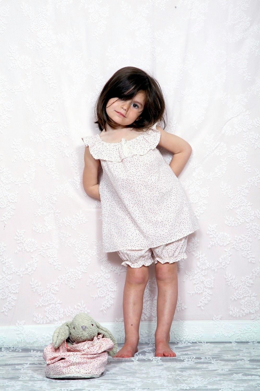 http://www.mikielou.fr/pyjamas/174-ensemble-bloomer-laura.html
